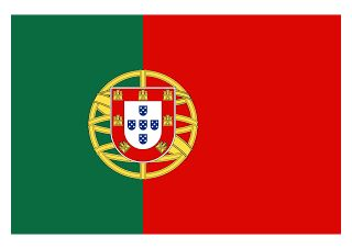 image logo portugal