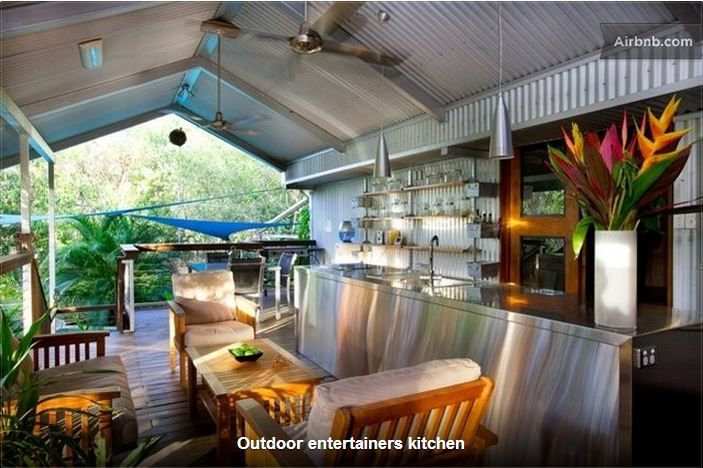 30 Incredible Australian Properties You Can Rent On Airbnb | Business Insider