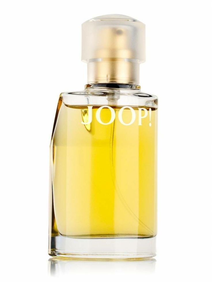 Joop! Joop! dames parfum - 4you2scent.nl