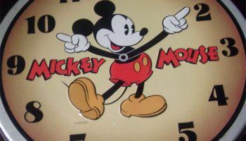 Conseils pour sauver du temps à Walt Disney World