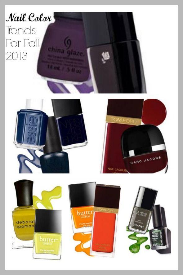 101 best Color Trend 2013/2014 images on Pinterest   Color ...