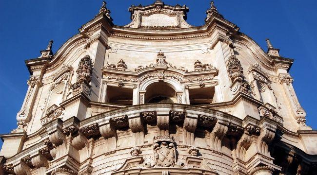 lecce-chiesa-di-san-matteo.jpg (650×360)