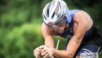 MundoTRI – Triathlon – Triatlo – Ironman » Os 3 treinos de ciclismo mais importantes para o Triathlon
