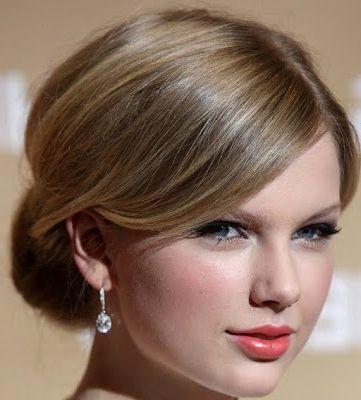 светло-русый золотистый блонд