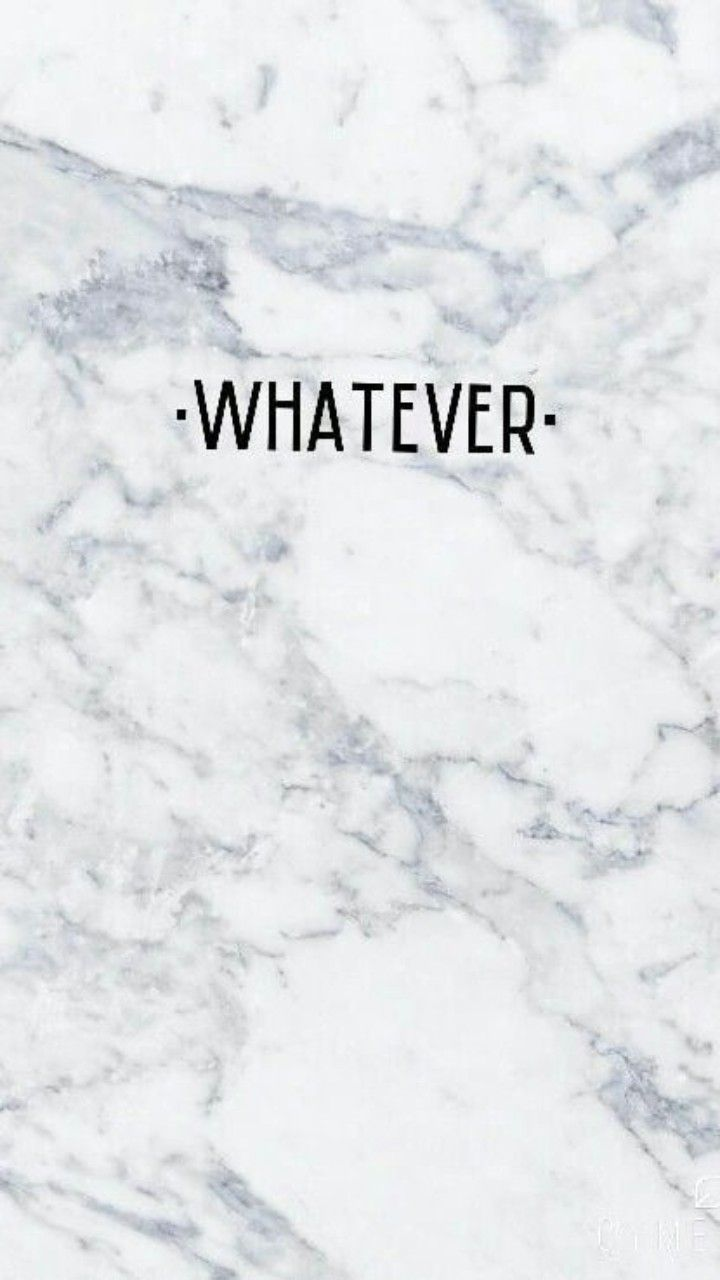 Pin By Weirdo Girl On Vintage Y Mas Iphone Background Marble Wallpaper Tumblr Backgrounds