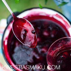 http://www.kwestiasmaku.com/kuchnia_polska/kisiel_domowy/przepis.html