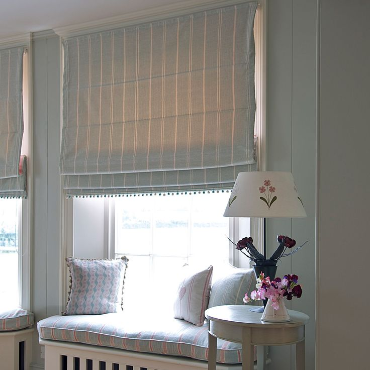 17 Best Ideas About Duck Egg Curtains On Pinterest