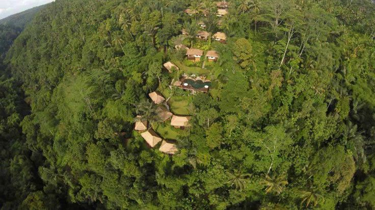 Nandini_Jungle_Resort_Spa_Bali-Ubud-Exterior_view-5-401034