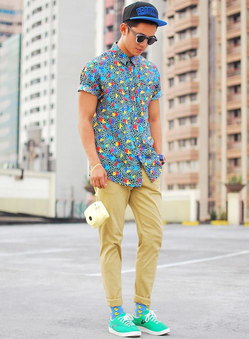 21 Best 90u0026#39;s Outfits Images On Pinterest | Fashion Styles 80s Fashion Men And 90s Party