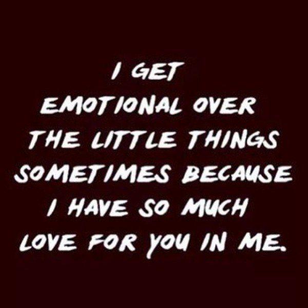 Cute Romantic Quotes For Him. QuotesGram by @quotesgram