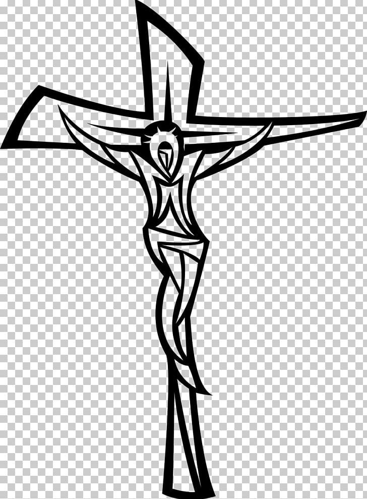 Christian Cross Png Arm Artwork Black And White Celtic Cross Christian Cross Christian Cross Christian Celtic Cross