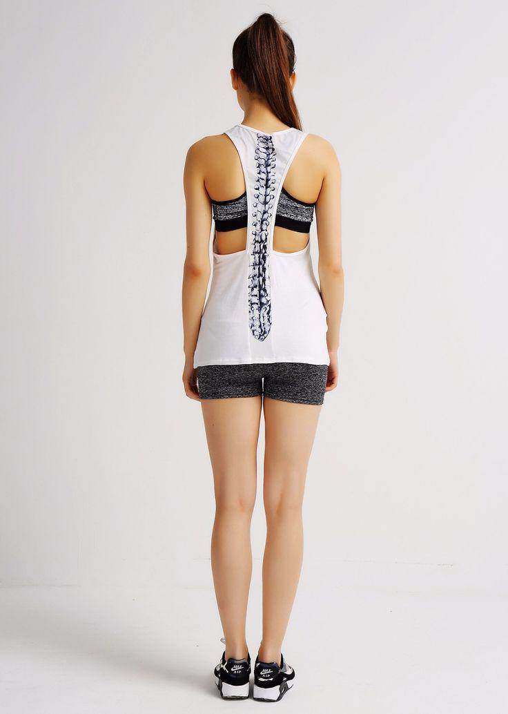 Las 25 mejores ideas sobre ropa para gimnasio en for Rosario fitness gimnasio