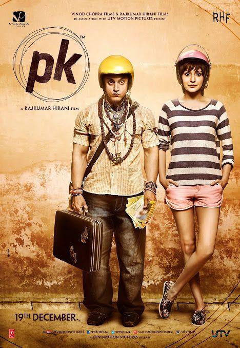 Kutumb The Family Bengali Full Movie Download Dvdrip Movies