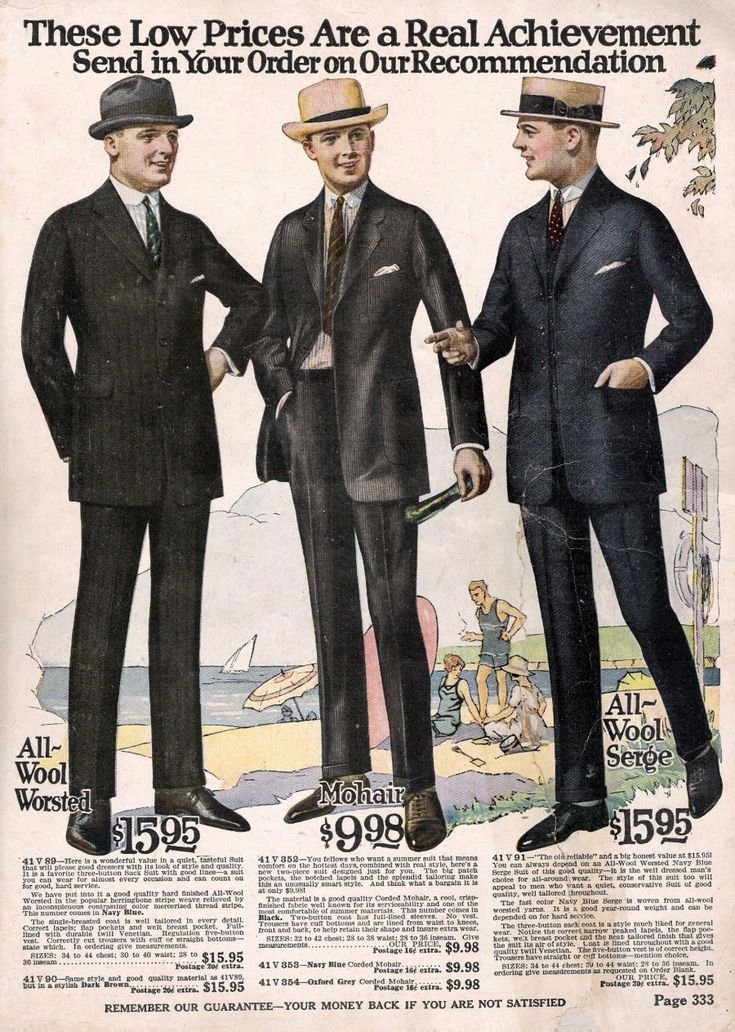 1920s Men 39 S Suit History British Vs American Style Pinterest 1920s Style Jazz Age And 1920s