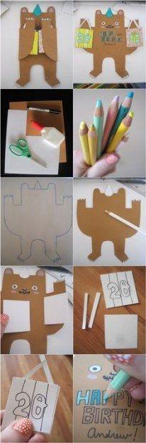 New Gifts For Boyfriend Homemade Creative Ideas