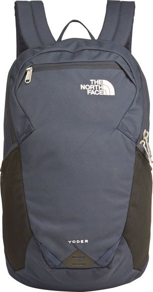 9c87a7684f Image result for the north face yoder