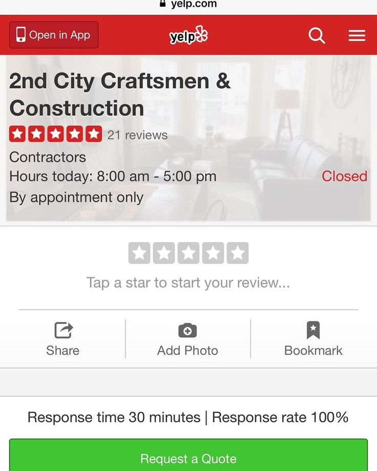 """For those who were wondering what the name of the company I work for here you go! If you are curious we are not cheap. """"Cheap work isn't good and Good work isn't cheap!"""" #2ndcitycraftsmenandconstruction #craftsmen #craftsmenship #craftsman #craftsmanwork #construction #constructionworker #chicagoconstruction #remodeling #chicago #chicagoconstruction #dewalt #dewalttough #dewalttools #dewalt20v #dewalttool #dewaltusa #dewaltbrushless #dewalteverything #dewaltpowertools #workhard #work…"""
