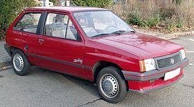Opel Corsa A front 20080131.jpg