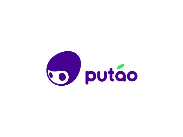 Putao logo