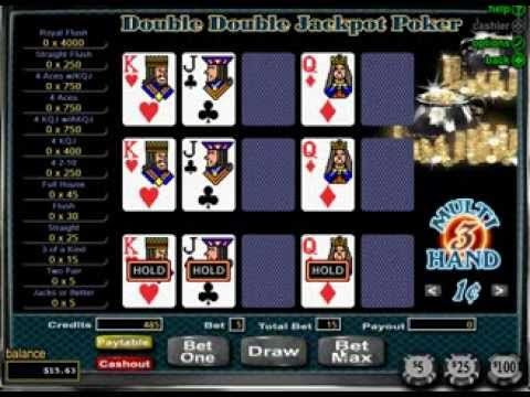 Las vegas casino video poker slots for pc florida gambling texas holdem