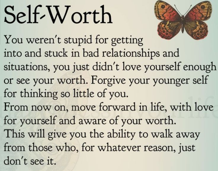 25 Best Self Love Quotes: Best 25+ Know Your Worth Quotes Ideas On Pinterest