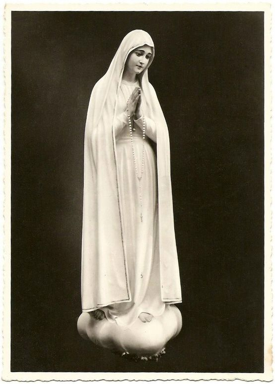 Virgin Mary Images Catholic 17 Best images about B...