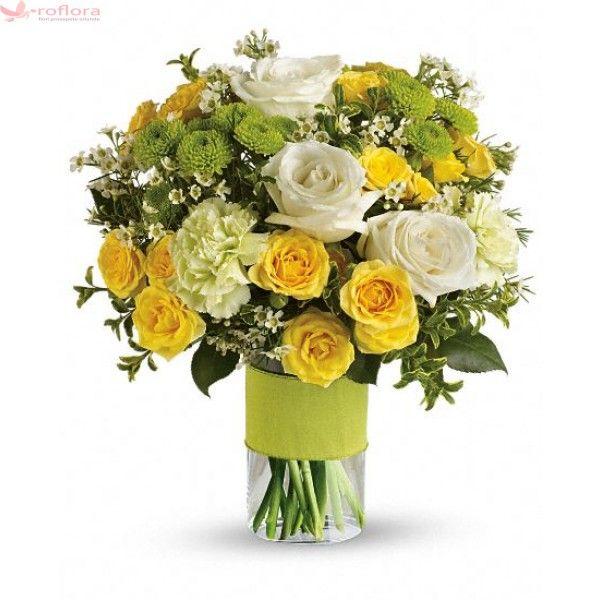 sweet_smile_buchet_din_trandafiri_garoafe_si_crizanteme.jpeg (600×600)