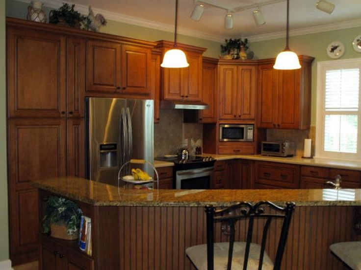kitchen cabinet packages canada lowes dark small cabinets