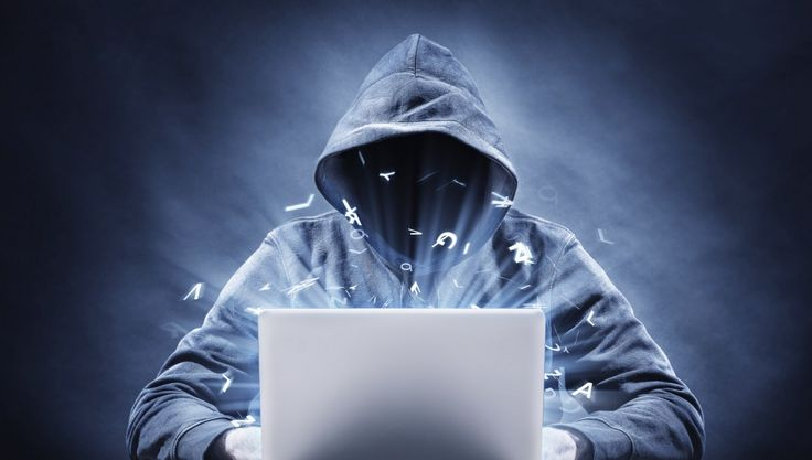 'Armada Collective' hackers to launch bitcoin-extorting DDoS attacks on…