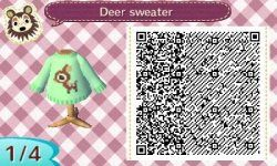 https://deer-crossing.tumblr.com/post/165387099036/photoset_iframe/deer-crossing/tumblr_owcsdy829m1wte5lp/500/false