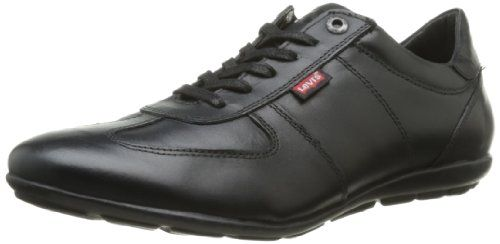 Levi's Chula Vista, Baskets mode homme - Noir (Regular Black 59), 43 EU (9 UK) Levi's http://www.amazon.fr/dp/B00CFIWKYO/ref=cm_sw_r_pi_dp_t19dwb0ARDS3R