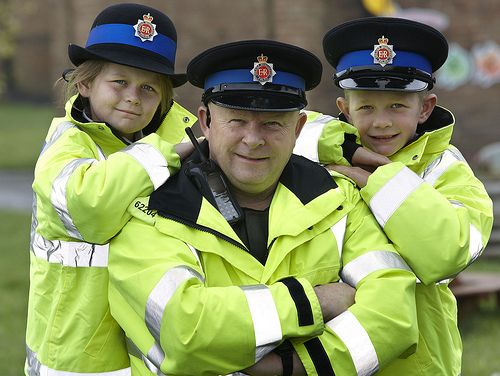 the issues and dangers of being a police officer The decision to devote your life to ensuring public safety as a police officer should not be taken lightly  being a cop is a very dangerous job and no amount of.