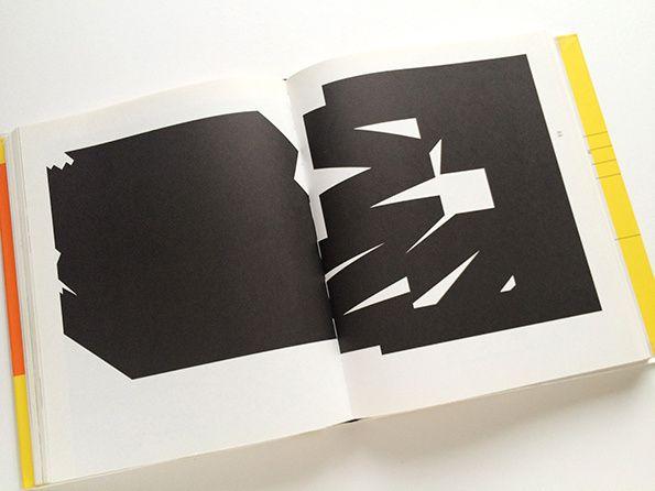 Wolfgang Weingart: Typography