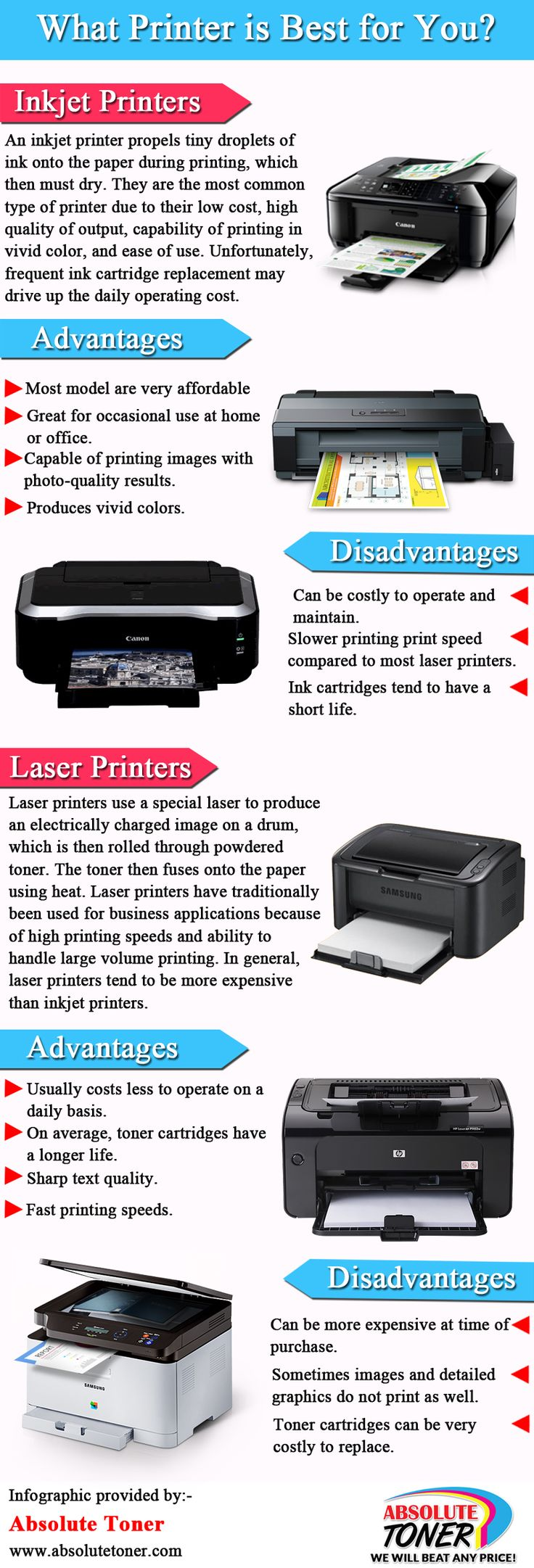 25 best inkjet ink ideas on pinterest jet table saw printers