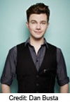 """Actor/Author Chris Colfer will host the Children's Book & Author Breakfast Wednesday June 6th!  Chris' first novel """"The Land of Stories"""" (Little Brown Books for Young Readers) will be available July 2012."""