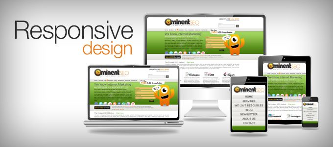 We provide #SEO, #Social Media & #Webdesign services, helping businesses to be found online