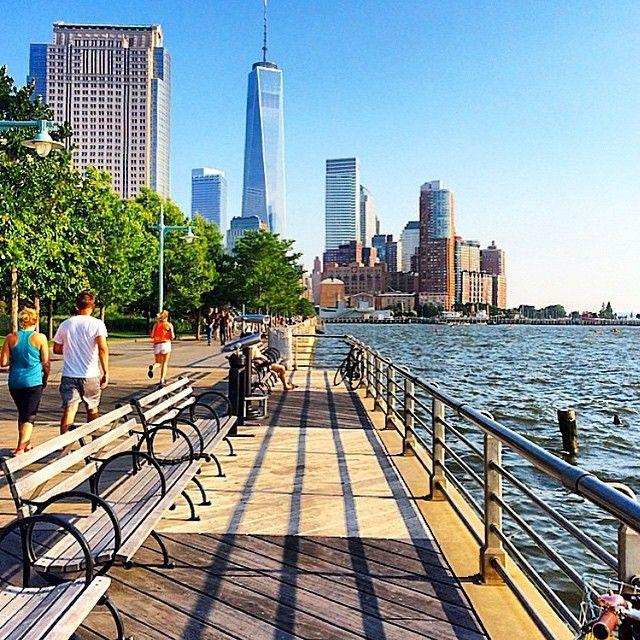 Favoritos 1581 best New York images on Pinterest | American standard, New  KO45