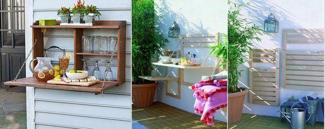 Moje wielkie greckie wakacje na balkonie w bloku | naTemat.pl