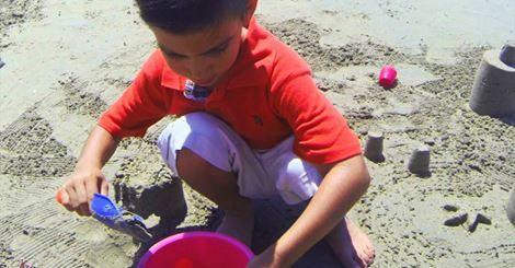 http://velasresorts.com/verano/  Этим летом больше нельзя откладывать веселье. С нашими специальными предложениями вы и ваша семья проведете незабываемый отпуск в Мексике!  Бронируйте номера в нашем отеле: 01 800 836 3761  https://www.youtube.com/watch?v=9yQSckvv-AQ&feature=youtu.be