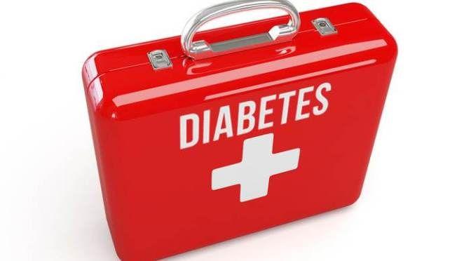 DIABETES, DAGELIJKSE TOTALE LICHAAMSVERZORGING http://trueflash.nl/diabetes-dagelijkse-totale-lichaamsverzorging/
