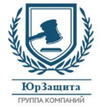 Бесплатные #юридические #услуги: трудовые, жилищные, наследственные споры...