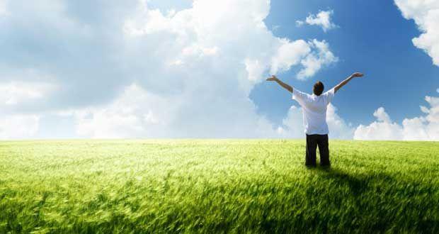 17 Versículos Bíblicos Sobre La Intimidad Con Dios | Devocionales Cristianos.org |Recursos Cristianos