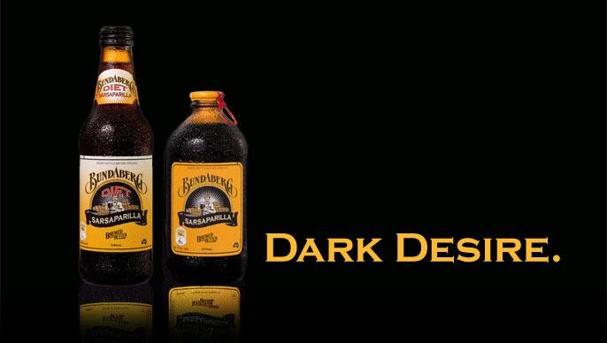 Bundaberg Brewed Drinks | Sarsaparilla Soft Drink