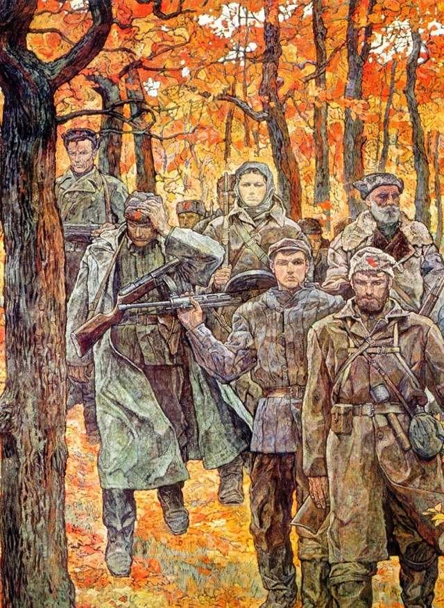 https://i.pinimg.com/736x/e9/15/fa/e915fa89b46d16419dbab846093882d4--russian-posters-soviet-art.jpg