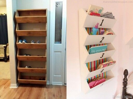 best 25 kids backpack storage ideas on pinterest kids backpack backpack and backpack station
