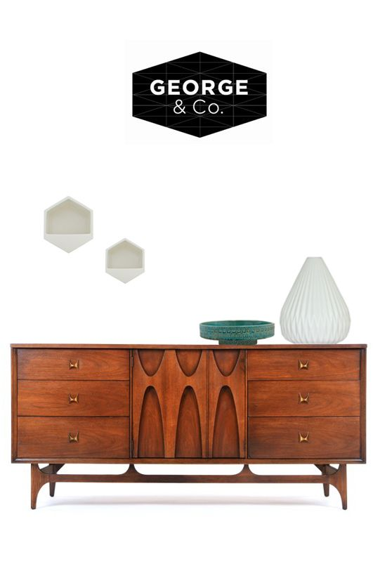Roomie Blog - All about a design led life in New Zealand