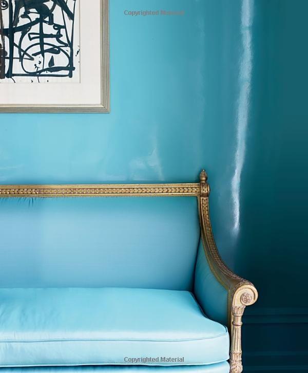 Christine Pittel 116 best suzanne kasler designs images on pinterest | hickory