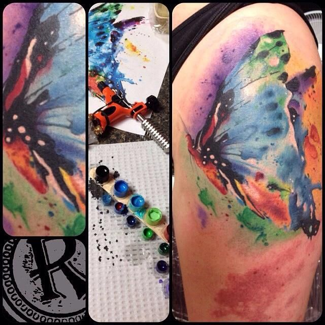 400 best images about tattoos on pinterest asheville for Tattoo shops in salem ma