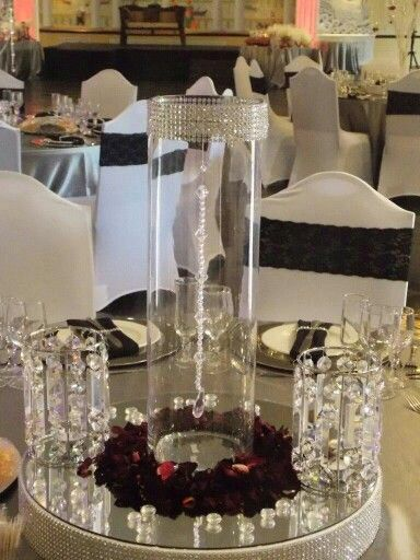 Corporate Function at Midrand Conference Centre. see more: http://www.venuesfor30thbirthdayparty.com/occasions/