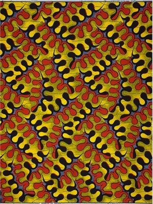 the hadoti region, rajasthan,: Dutch Wax, Prints Fabrics, Block Prints, Real Dutch, Blocks Prints, Vlisco Dutch, Africans Prints, Fabrics Wax, Wax Blocks